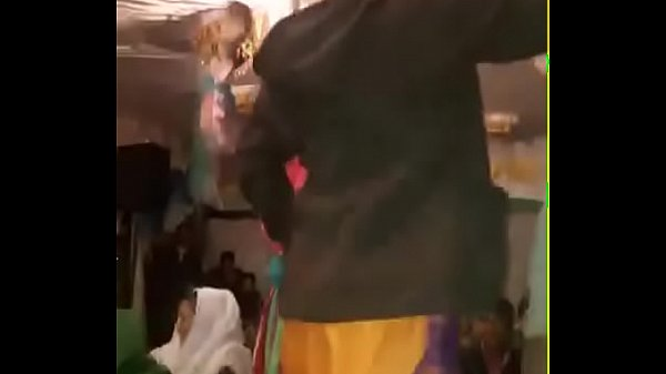 Dilber Qadir NANIL HD