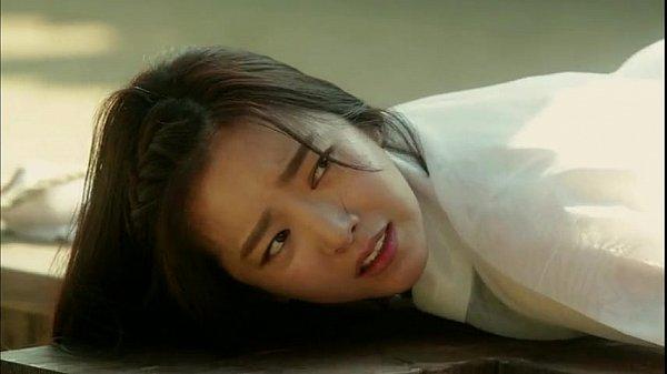 Nude Ki Bae Seul#3
