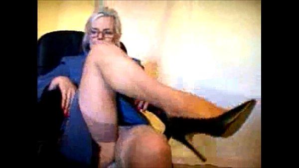 Порно зрелых телдок