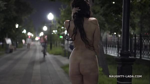 Seth Ritter schwul Pornos