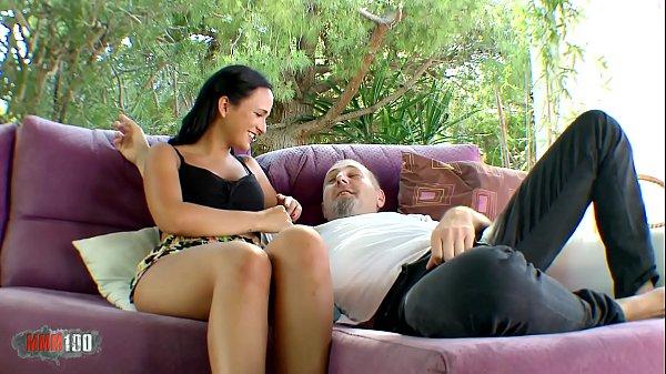 Анастасия заворотнюк в красивом порно
