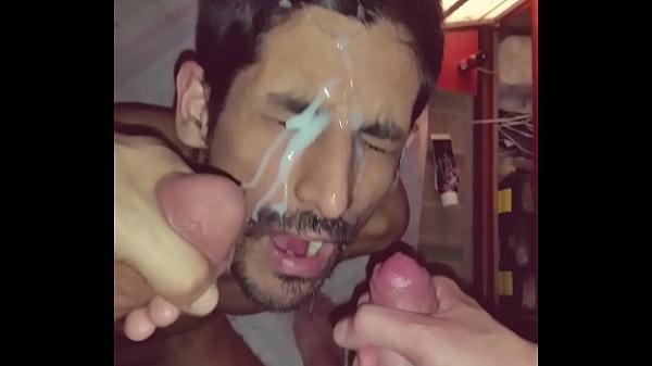 star porn industry