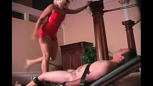 opinion you Redhead riding cock hard can not take part
