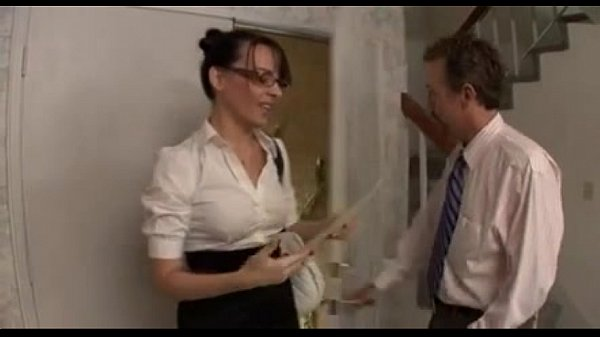 Anal: Secretary Anal