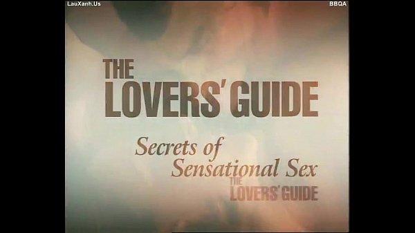 Фильм эротика частные уроки