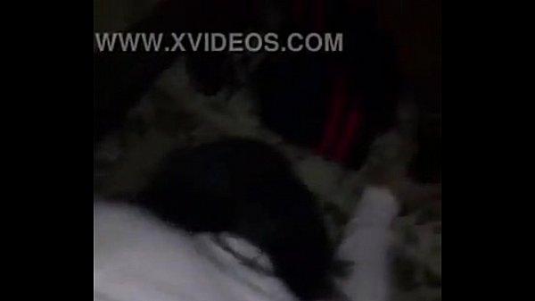 xvideos.com 64de5a90da690a9f82b24168b7bc774d Thumb