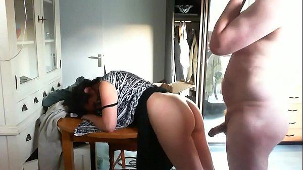 Порно очень худеньких геев