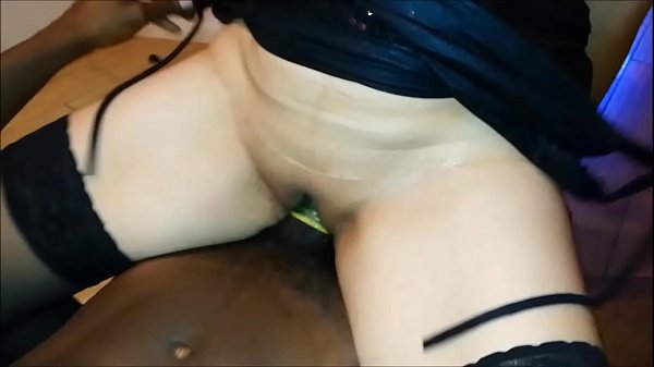 Horny Bolitahot First Time Fucking Black Cock Part 4