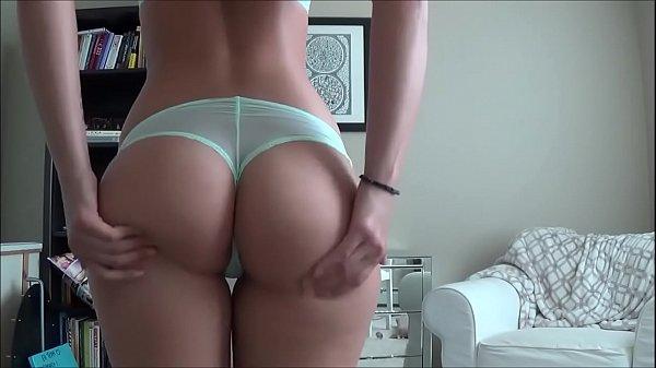 LucysLounge Ass Worship