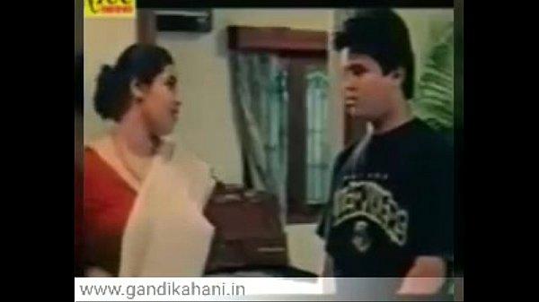Indian b grade movie aurat ki pyaas Thumb