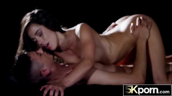5KPORN Anastasia Brokelyn Loves His Cock In Her Mouth Thumb
