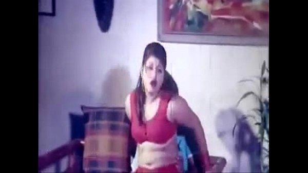 Bangla New Hot Video Gorom Masala 2016 HD X264 Thumb