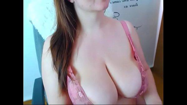 Watch free flash bukkake video