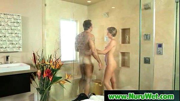 Смотреть видео мастурбация зрелых женщин