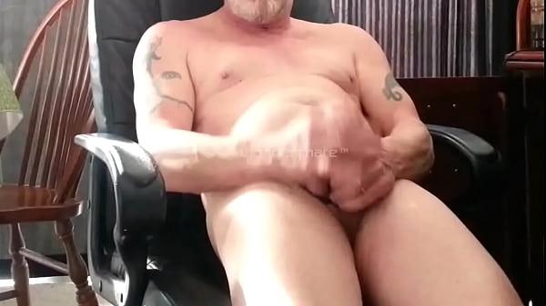 Порно кончить внутрь зрелой бабе 13