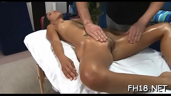 Naked massage of hijra, ramis porn