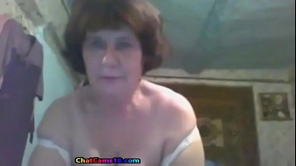 Ролик джадой женщины в возрасте у вебкамер голых знаменитостей
