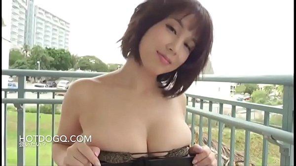 Minori Inudo - Japanese Sexy Girl 009 犬童美乃梨 グラビアアイドル Thumb