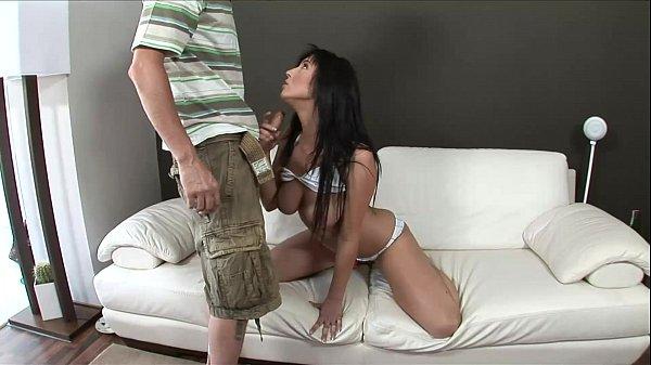 Big cock anal hd