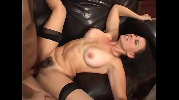 Selena Green Vargas