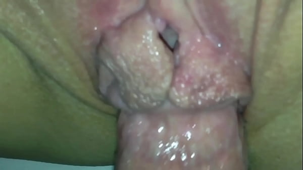 My Creamy Dripping Wet Teen Pussy Compilation