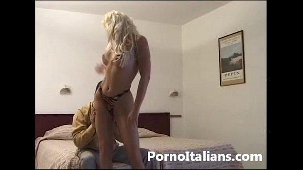 Video porno di fratello con sorella ita video