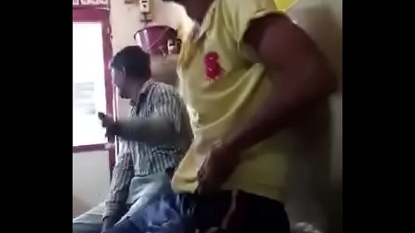 this is a best funny video plz watch it