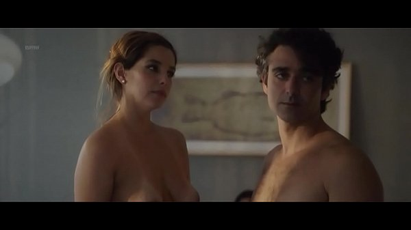 סרטי סקס Israeli film