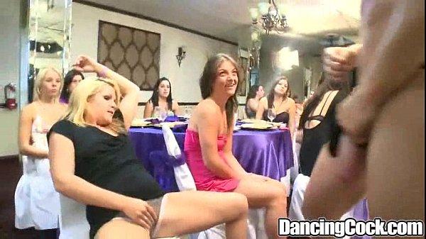 Porn party girl Party Porn