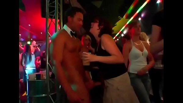 Русские женщины в соку секс видео
