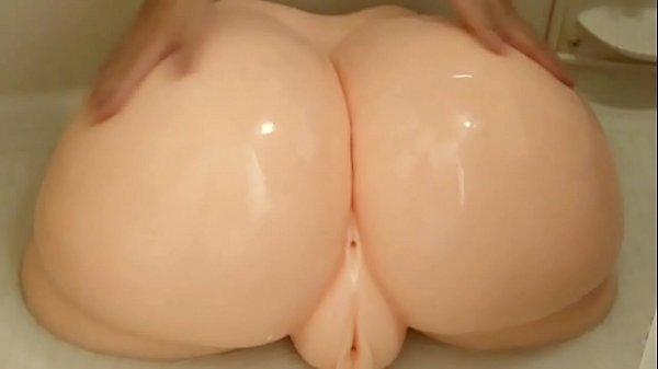 big ass toy