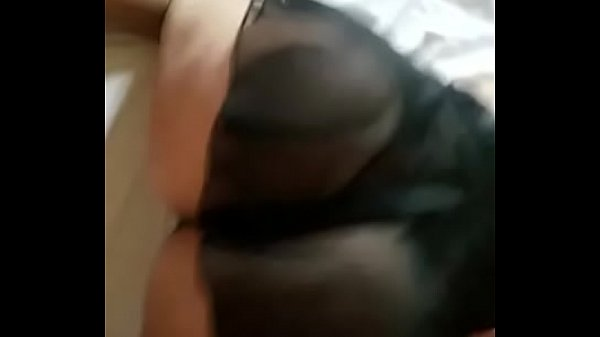 Chichona mexicana caliente Thumb