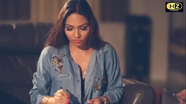 Teacher Student – Zoya Rathore