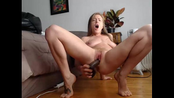 Chat with Busty Ir Housewife in a Live Adult Video Chat Room Now - ENVEEM.COM Thumb