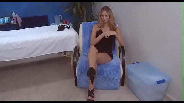 Порнографические рассказы о жесткой ебле