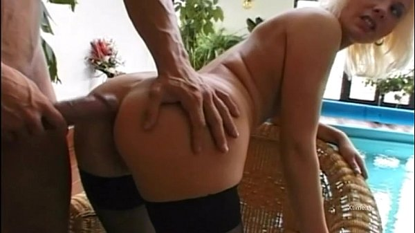 Rocco passion for young sluts and tiny tits