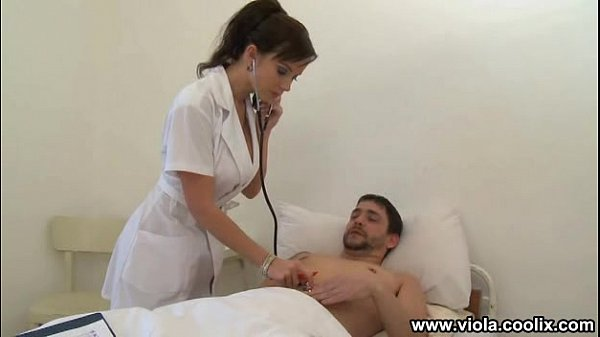 Cindy dollar nurse