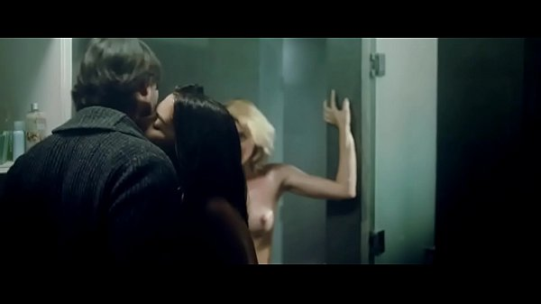 Lorenza Izzu & Ana de Armas nude sex with Keanu Reeves in Knock knock  www.pornobiz.ga
