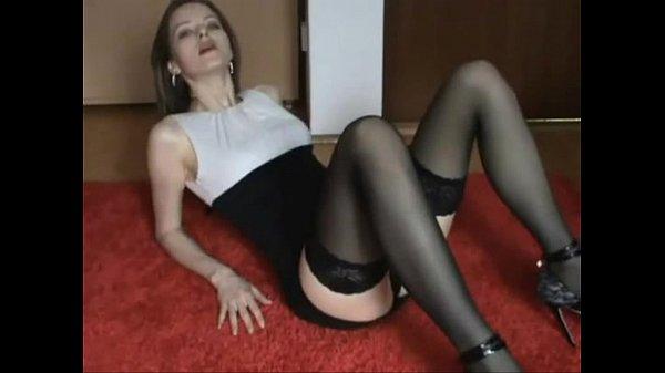 Жесткое порно фистинг в анал видео #2