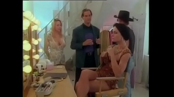 Kaitlyn Nude: Pussy Slammed 90's Style With Kaitlyn Ashley With Mike Horn Etc
