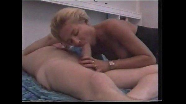 Порно видео на речки худенких деврчик