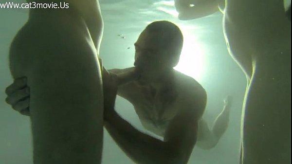 LeBaiser french erotic.FLV