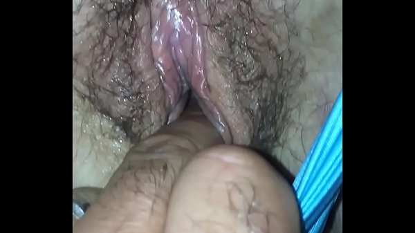 PLAYING WITH GREEK / AUSSIE WIFE EKATERINI MILF'S PUFFY JUICY PUSSY