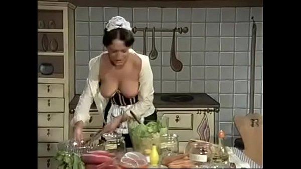 Eine Verdammt Heisse Braut - Part 2 (1989)