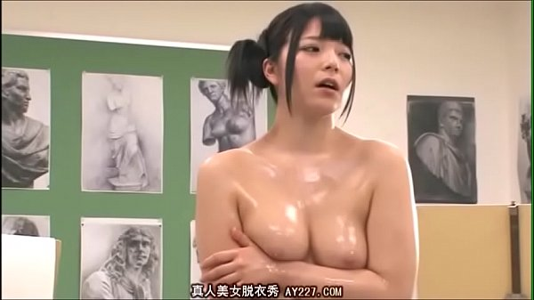 sexy japanese model fucked. Watch full in: