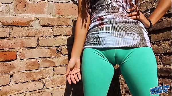 Дырка девушка фото, закончил в мамку порно