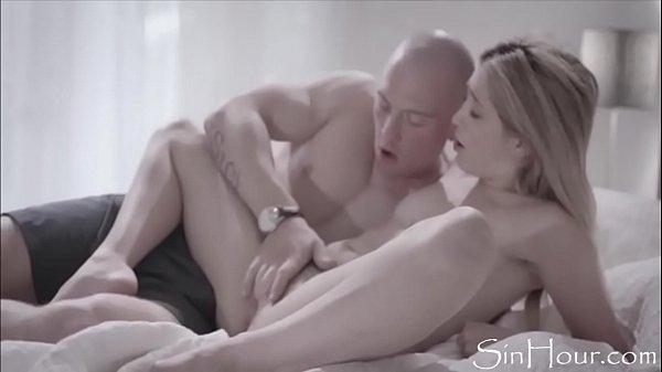 Scarica porno italiano sorella sedotta dal fratello