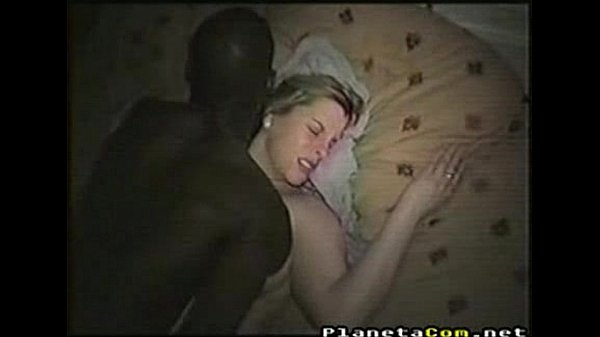 amateur ohio girl two black cocks