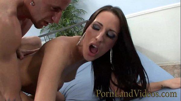 Kourtney Kane desperate wife with money problem...