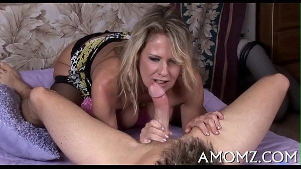 Soaked mature pussy fucked unfathomable